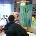 Kreativ-Atelier-Camill